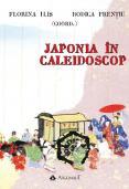 Japonia în caleidoscop. 20 de ani...