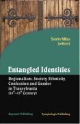 Entangled identities : regionalism...