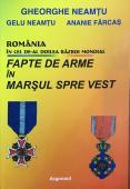 România în cel de Al Doilea Răz...