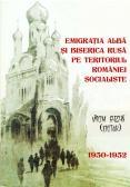 Emigraţia albă şi biserica rus�...