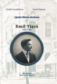 Emil Tişcă (1881-1965) - (Caiete...