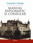 Manual diplomatic și consular
