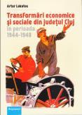 Transformări economice și social...