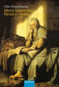 Sfântul Apostol Pavel. Părinte �...
