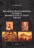 Relațiile franco-române în timp...