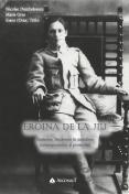 Eroina de la Jiu - Ecaterina Teodo...