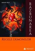 Regele demonilor - Răzbunarea