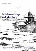 Self-knowledge and theology. Studi...