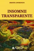 Insomnii transparente