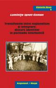 Transilvania între regionalism ș...