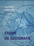 Laurian Someşan - Studii de Geogr...