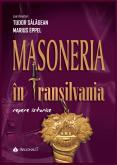 Masoneria în Transilvania