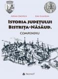 Istoria județului Bistrița-Năs�...