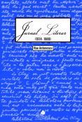 Jurnal literar (1974-1989)