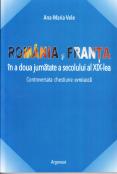 România și Franța în a doua ju...