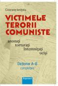 Victimele terorii comuniste aresta...