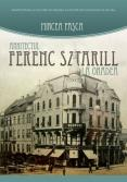 Arhitectul Ferenc Sztarill la Oradea