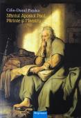 Sfântul Apostol Paul. Părinte ș...