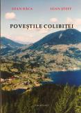 Poveștile Colibiței