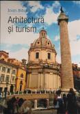 Arhitectură și turism
