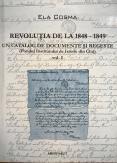 Revoluția de la 1848-1849. Un cat...