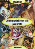 Literatura română pentru copii p...