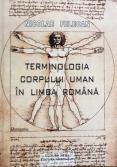 Terminologia corpului uman în lim...