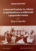 Universul feminin în cultura şi ...