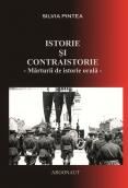 Istorie si contraistorie : Portret...