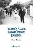 Germanii în Regatul României În...
