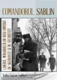 Comandorul Sablin: liderul monarhi...