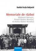 Memoriale de război : (Războiul ...
