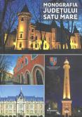 Monografia judetului Satu Mare